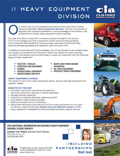 132850-cia-heavy-equipment-e-flyer