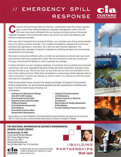 135258-cia-environmental-services-e-flyer-01-21-16