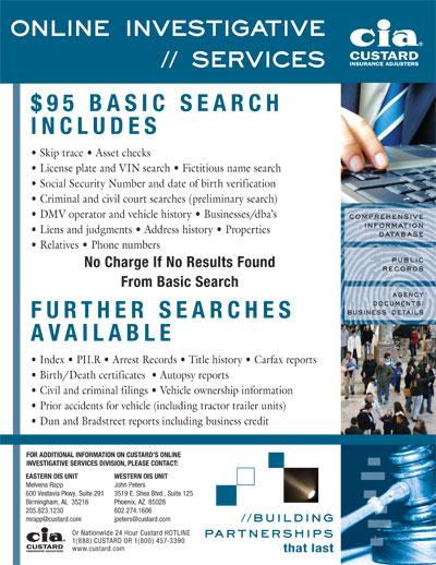 136159-cia-online-investigation-e-flyer-nc-01-21-16