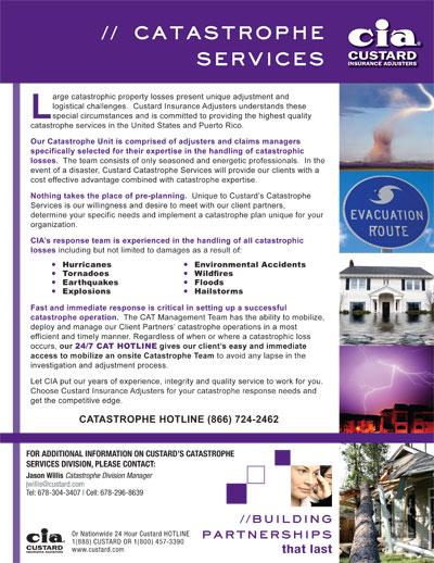 136179-cia-castastrophe-services-mag-ad-nc-01-21-16